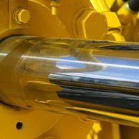 hard-chrome-plated-cylinder--600x250